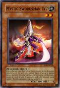MysticSwordsmanLV2-SD5-EN-C-1E