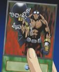 JudgmentBlaster-EN-Anime-DM