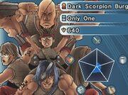 DarkScorpionBurglars-WC07