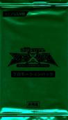 JF12B-BoosterJP