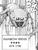 RainbowSpider-EN-Manga-ZX-NC.png