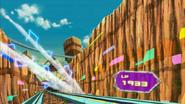 DesertField-JP-Anime-ZX-NC-3