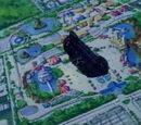 Yu-Gi-Oh! episode listing (season 5)