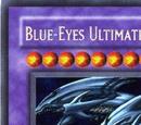 Blue-Eyes Ultimate Dragon (EN-ScR-LE-JMP-EN005)