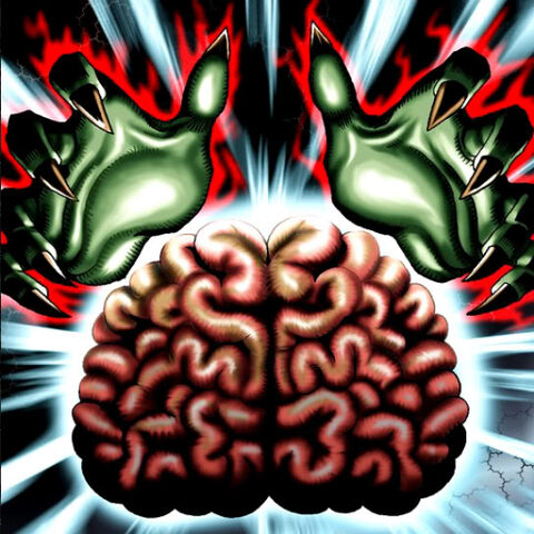 File:BrainControl-TF04-JP-VG.jpg