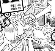 Leprechaun-JP-Manga-R-NC