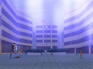 SubspaceBattle-JP-Anime-GX-NC
