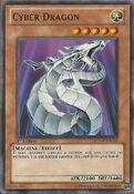 CyberDragon-RYMP-EN-C-1E