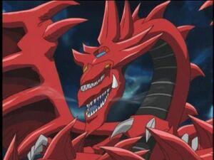 SlifertheSkyDragon-EN-Anime-GX-NC