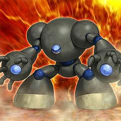 ElementalHEROMudballman-TF04-JP-VG.jpg