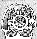 TimeWizard-JP-Manga-DM-CA