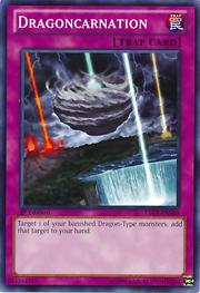 Dragoncarnation-LTGY-EN-SP-1E