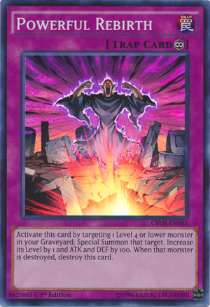 PowerfulRebirth-CROS-EN-SR-1E.png