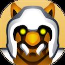 Beast-Warrior-DG.png