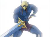 MWarrior1-JP-Anime-DM-NC-2