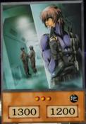 TacticalEspionageExpert-EN-Anime-5D