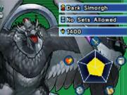 Dark Simorgh-WC09