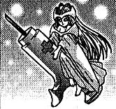 Vaccination-EN-Manga-R-CA