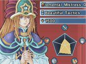 ElementalMistressDoriado-WC08