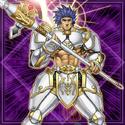 GarothLightswornWarrior-TF04-JP-VG