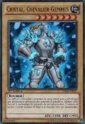 GemKnightCrystal-HA06-FR-SR-1E