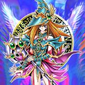 MagiciansValkyria-TF04-JP-VG