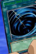 MysticalSpaceTyphoon-EN-Anime-MOV