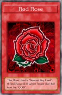 RedRose-DOR-EN-VG
