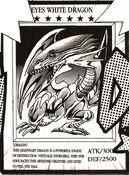 BlueEyesWhiteDragon-EN-Manga