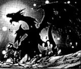 ImmortalDragon-JP-Manga-GX-CA