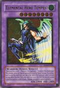 ElementalHEROTempest-EEN-EN-UtR-UE