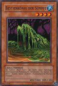 BeastkingoftheSwamps-TP5-DE-C-UE