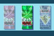 GreenMillenniumEye-Booster-SDD
