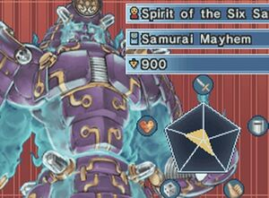 SpiritoftheSixSamurai-WC08