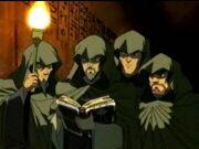 Millennium-Spellbook2