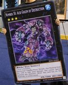 Number30AcidGolemofDestruction-REDU-EN-SR-UE-GC