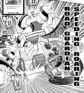 SpeedingRoaringRoadGuardian-EN-Manga-5D-NC