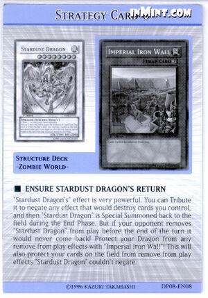StrategyCard8-DP08-EN