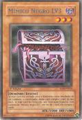 DarkMimicLV3-SOD-PT-R-1E