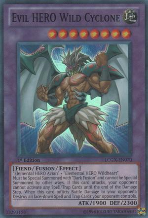 EvilHEROWildCyclone-LCGX-EN-SR-1E