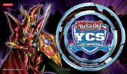 Mat-YCSChampionship2012-BreakertheMagicalWarrior