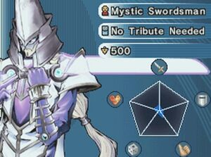 MysticSwordsmanLV4-WC07