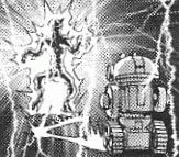 ElectricShock-JP-Manga-GX-CA
