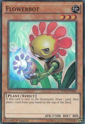 Flowerbot-WSUP-EN-SR-1E