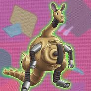 JunkRobotTeapotKangaroo-OW