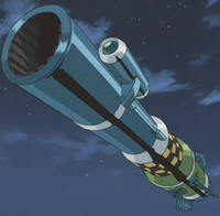 RocketHermosCannon-JP-Anime-DM-NC