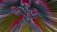 DarkMistTransformation