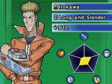Itokawa-WC09