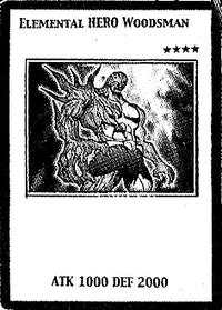 ElementalHEROWoodsman-EN-Manga-GX.png