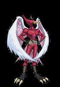 NeoSpacianAirHummingbird-WC10-EN-VG-NC